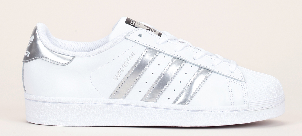 baskets-adidas-superstar