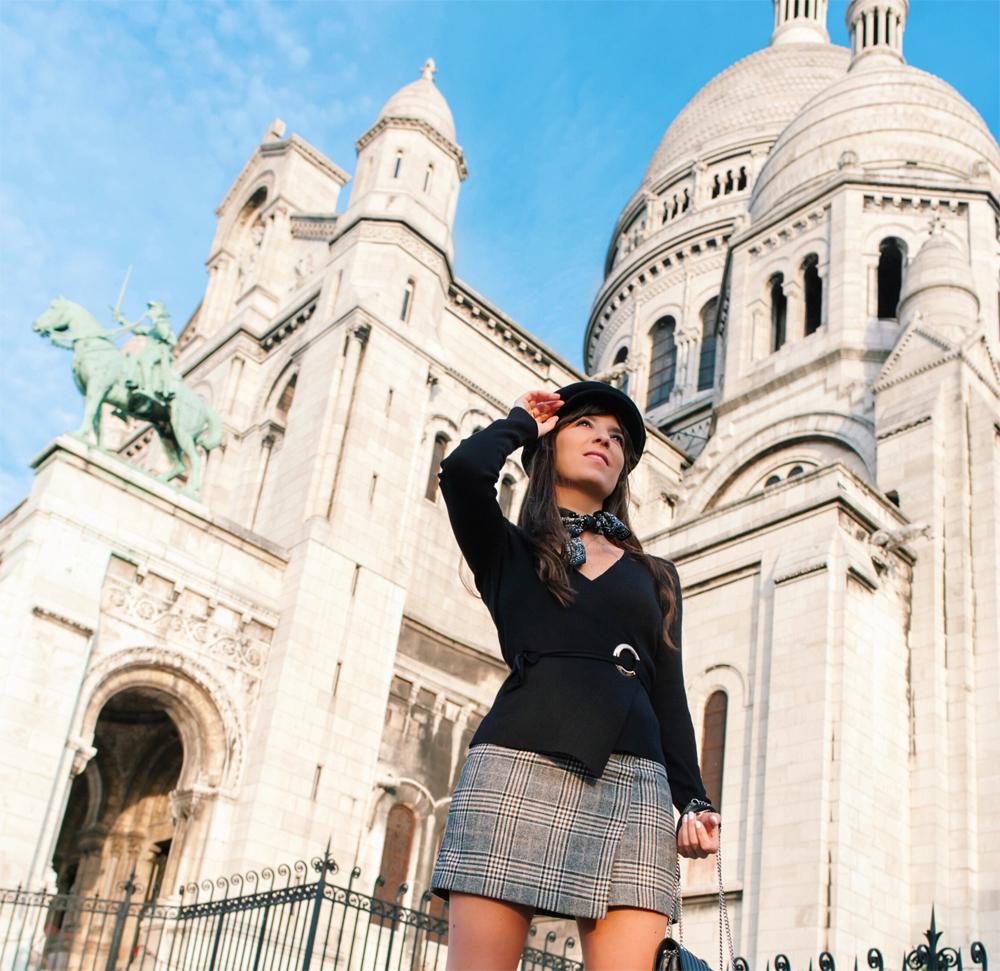 blog-mode-paris-marieluvpink-3