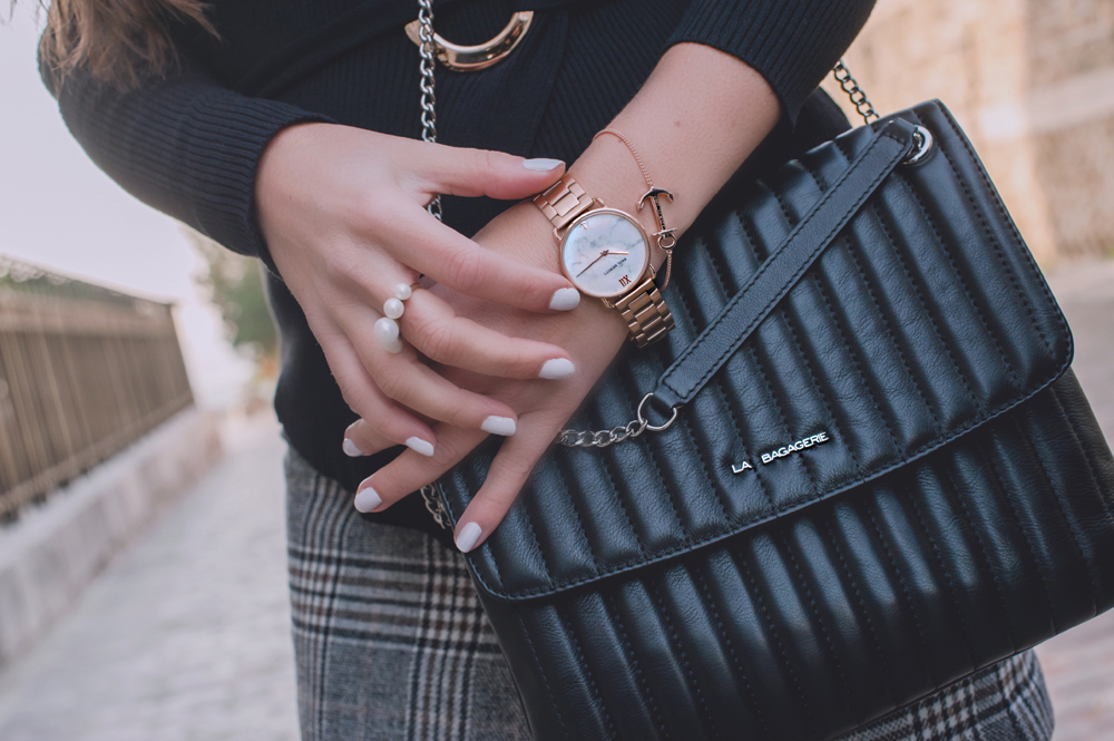 blog-mode-paris-marieluvpink-4