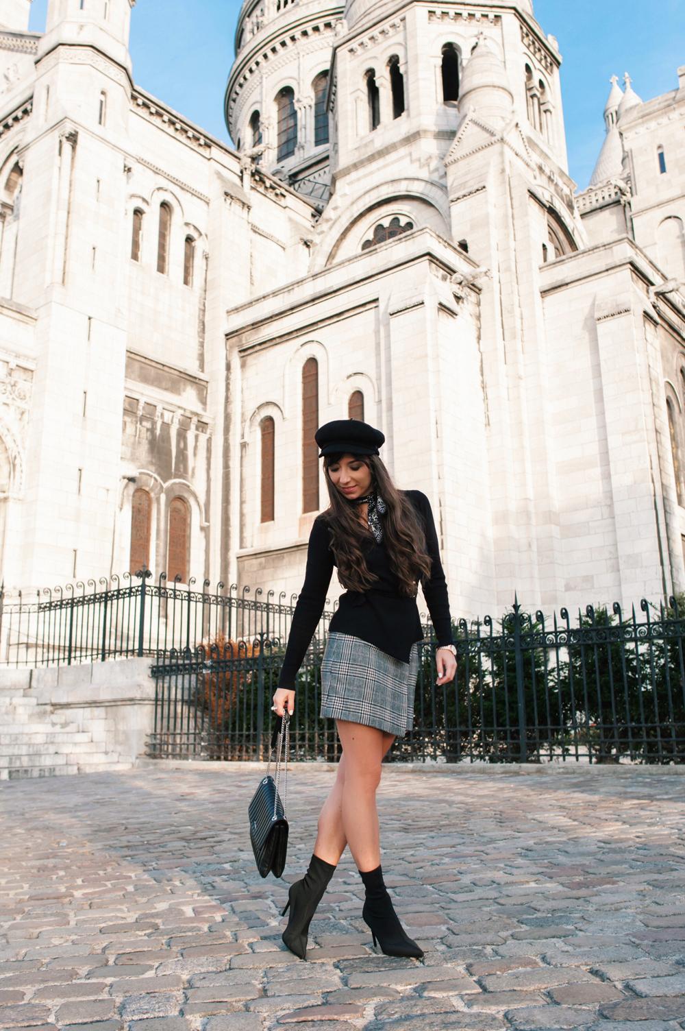 blog-mode-paris-marieluvpink-5