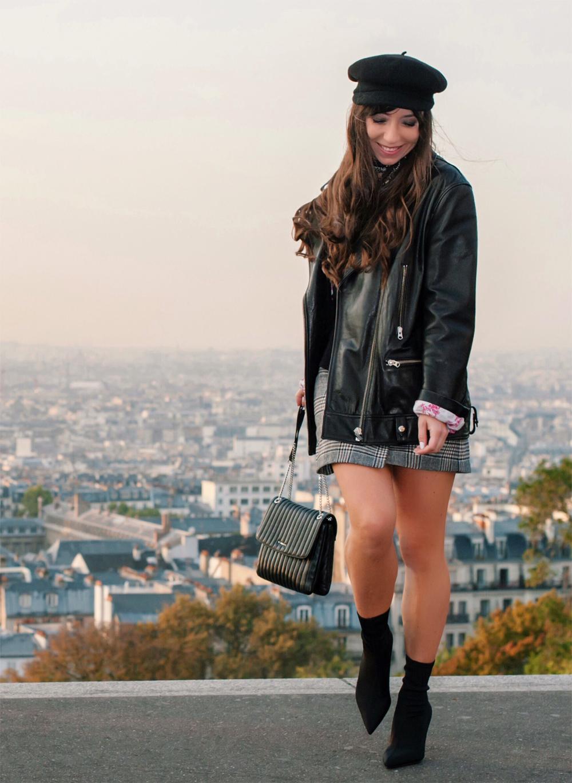 blog-mode-paris-marieluvpink-7