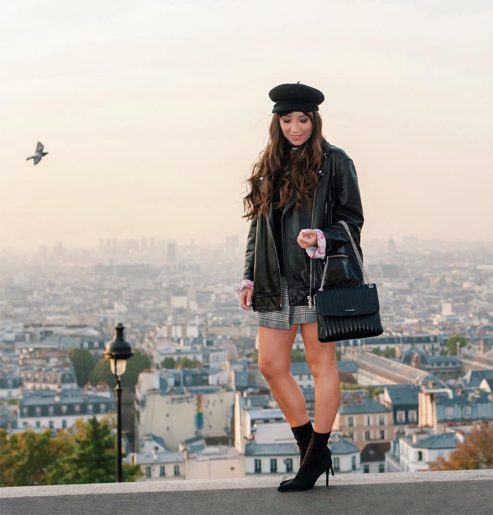 blog-mode-paris-marieluvpink-9