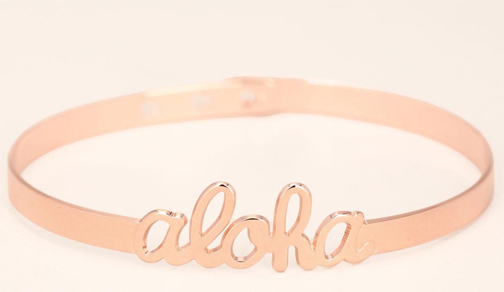bracelet-ALOHA-mya-bay