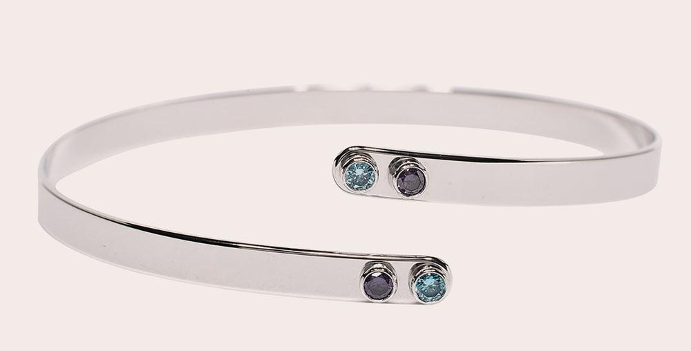 bracelet-duality-mya-bay