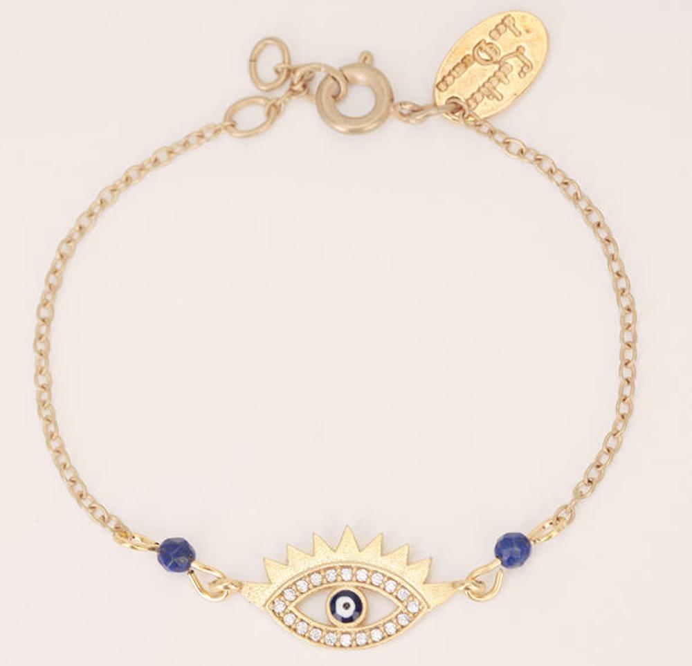 bracelet-oeil-l-atelier-des-dames
