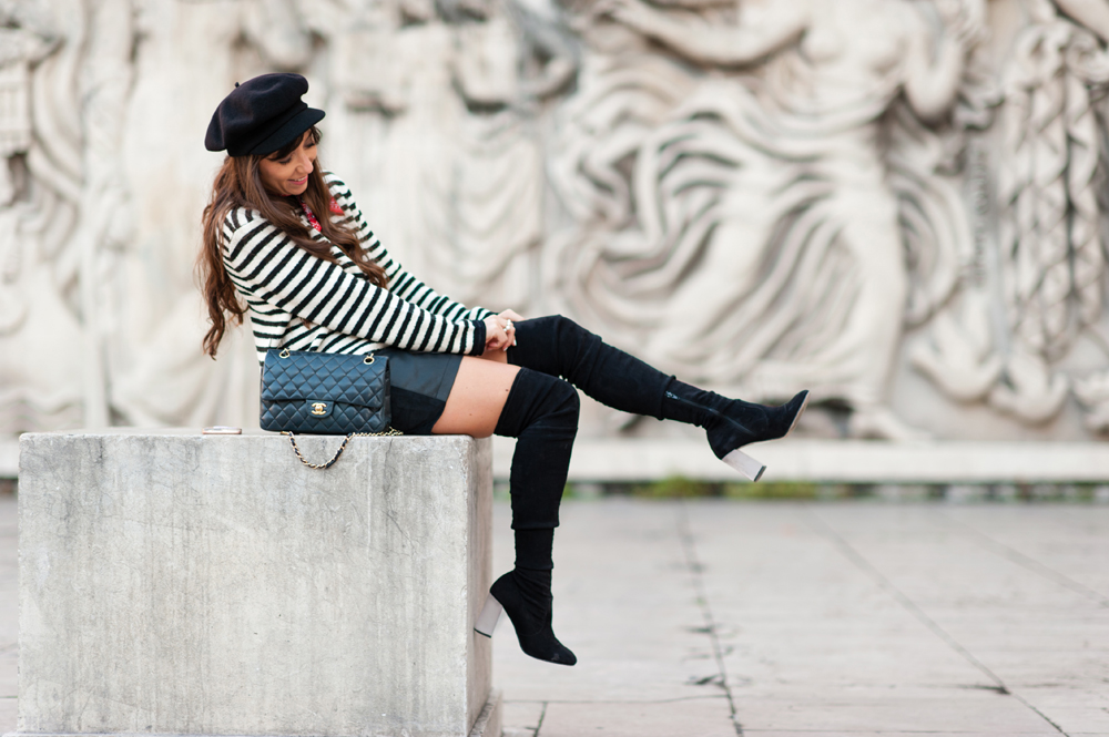 marieluvpink-blog-mode-paris-elora-1