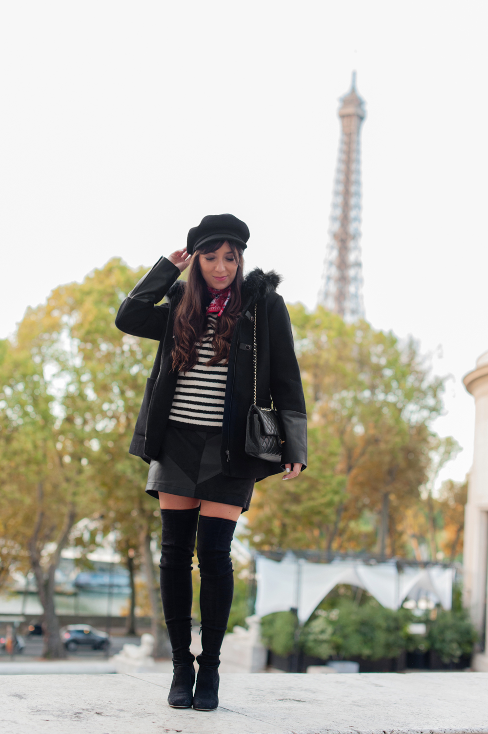 marieluvpink-blog-mode-paris-elora-10