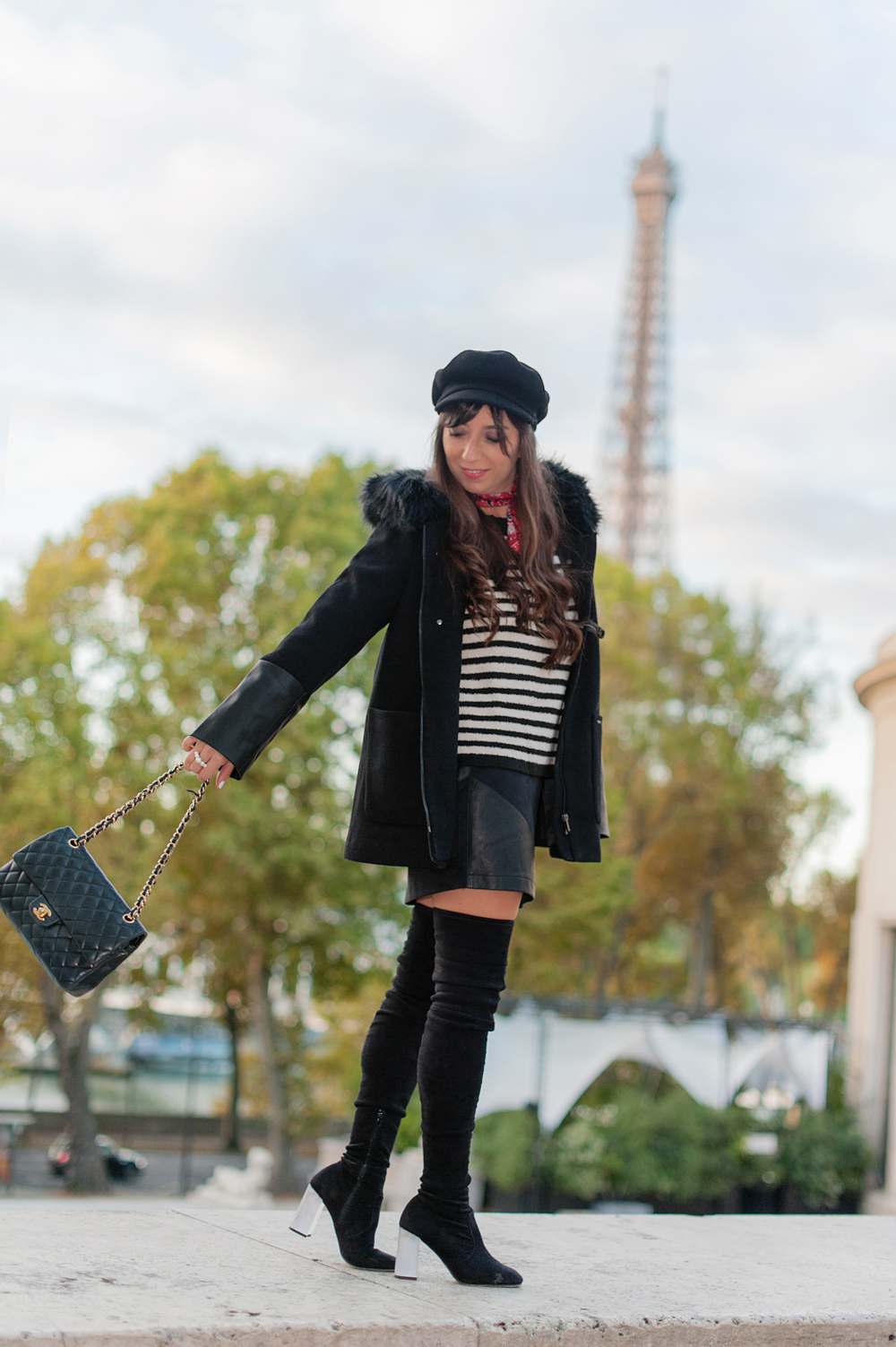 marieluvpink-blog-mode-paris-elora-13