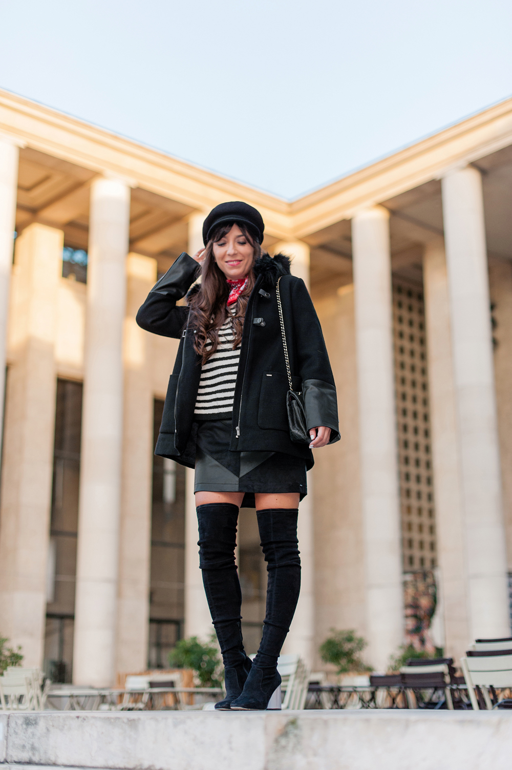 marieluvpink-blog-mode-paris-elora-2