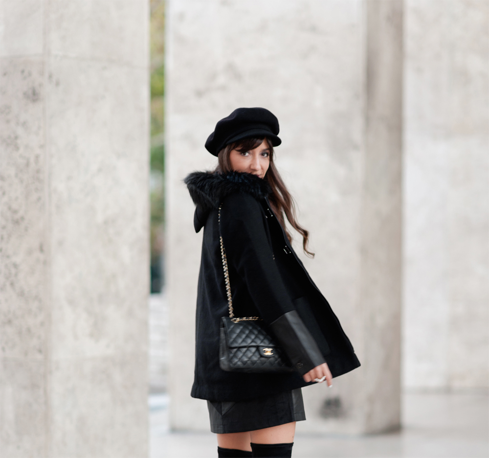 marieluvpink-blog-mode-paris-elora-4