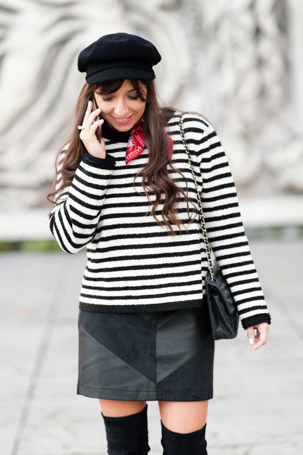 marieluvpink-blog-mode-paris-elora-7