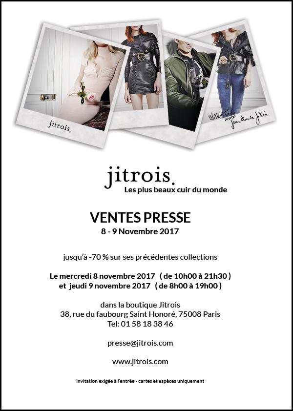 vente-presse-jitrois