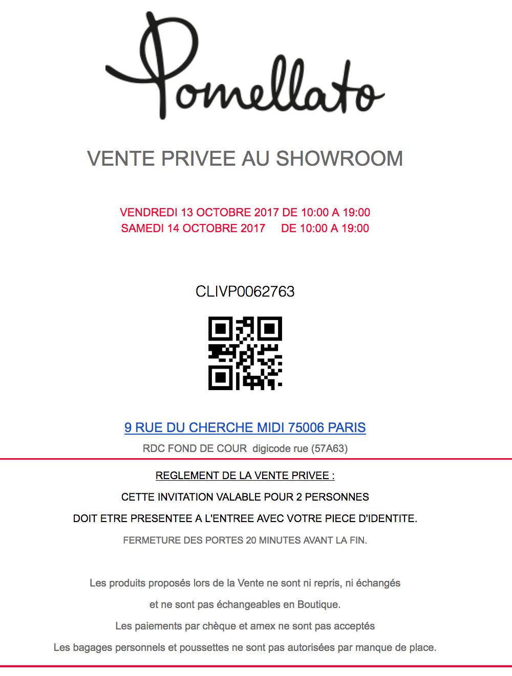 vente-presse-paris-POMELLATO-bijoux-Octobre-2017-1