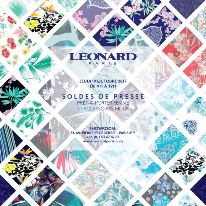 vente-presse-paris-leonard-Octobre-2017