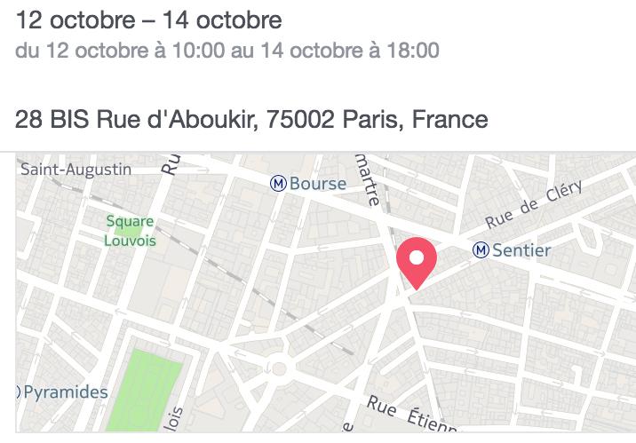 vente-presse-paris-modetrotter-Octobre-2017-2