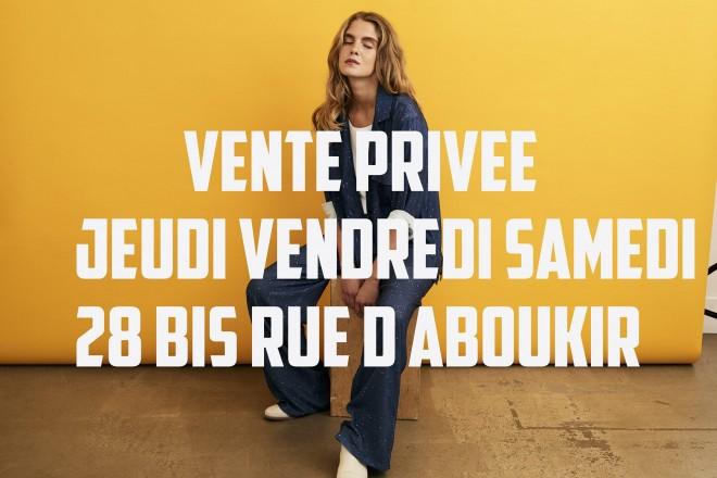 vente-presse-paris-modetrotter-Octobre-2017