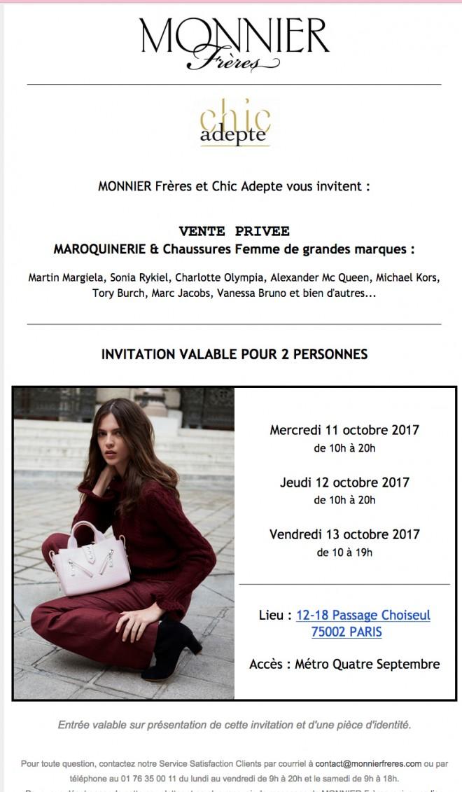 vente-presse-paris-monnier-freres-Octobre-2017