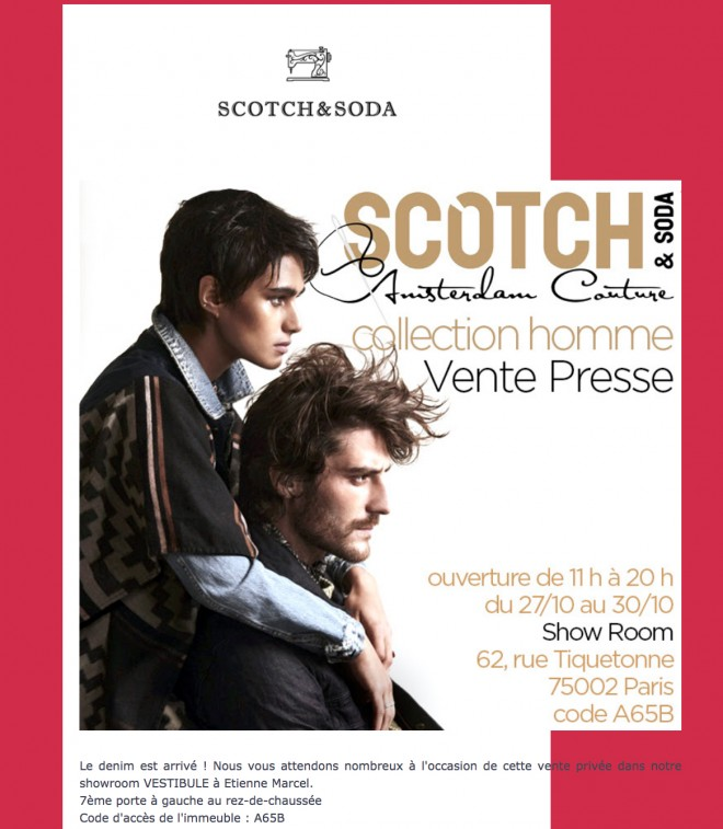 vente-presse-scotch-et-soda