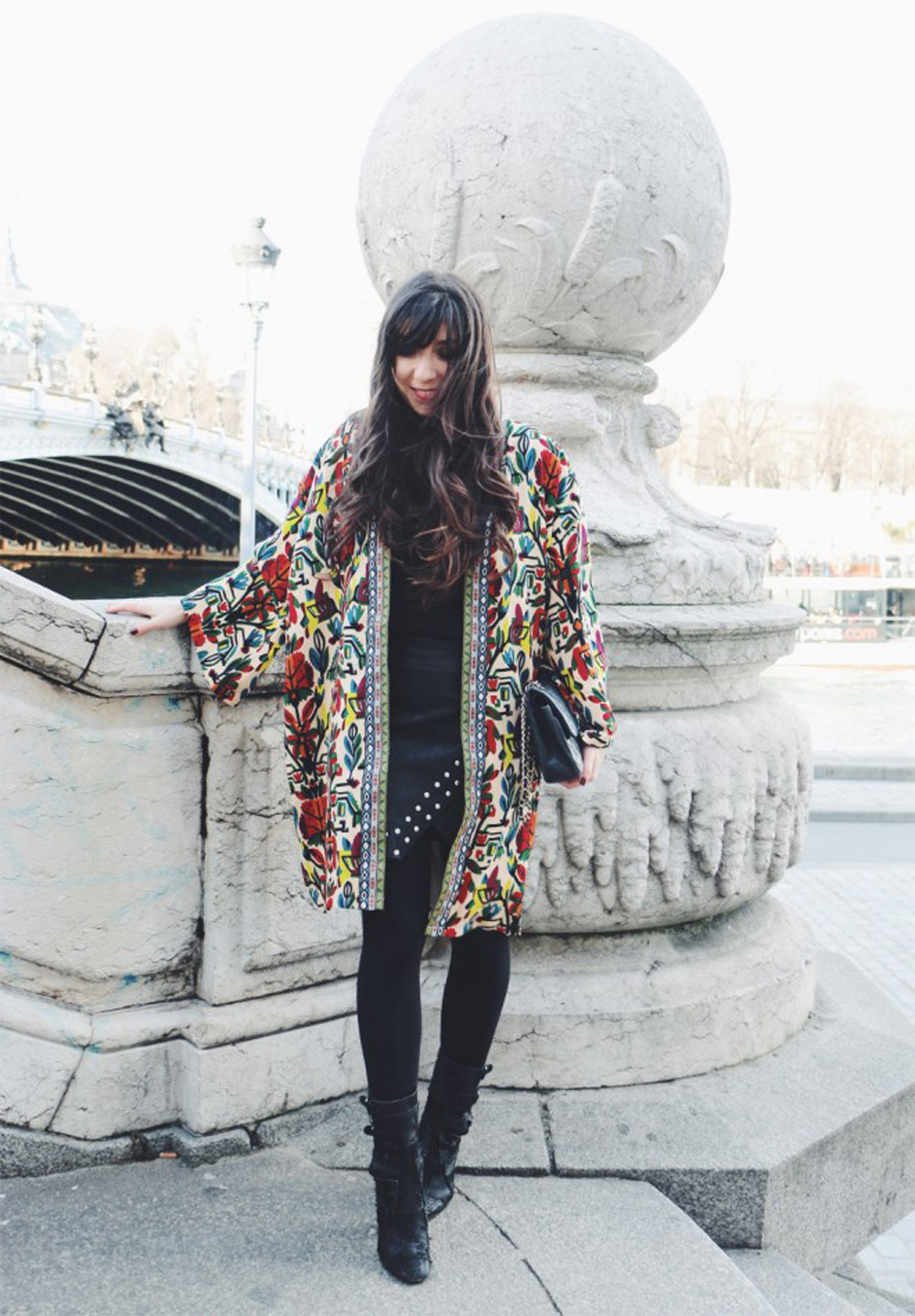 vide-dressing-marieluvpink-bliss-paris-15