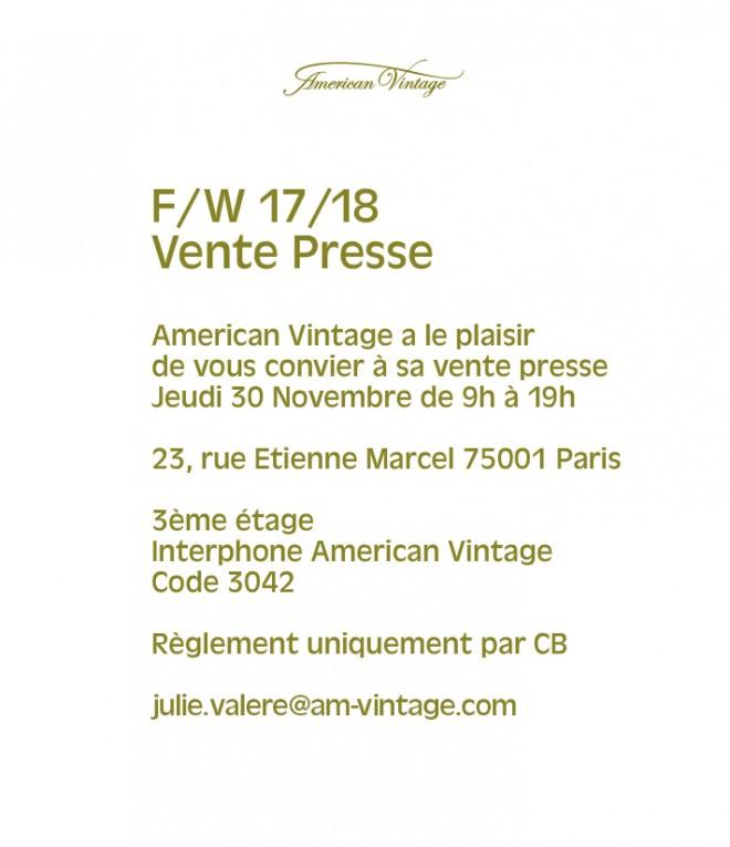 Vente_Presse_American-vintage-Paris