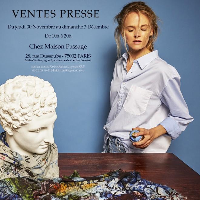 Vente_Presse_Maison_Passage