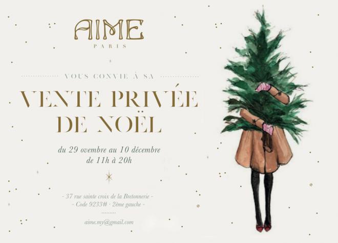 Vente_Presse_bijoux-AIME-novembre-Paris