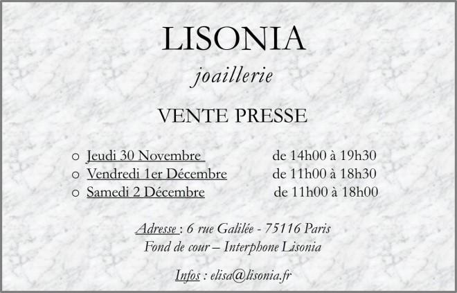 Vente_Presse_joaillerie-lisonia-Paris