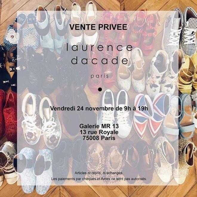 Vente_Presse_laurence-dacade-Paris
