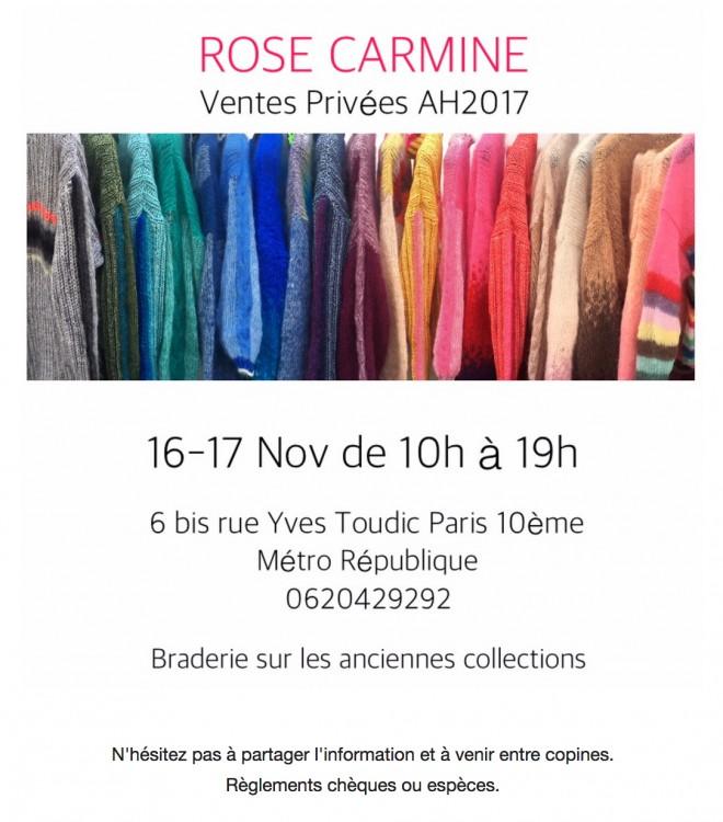 vente-presse-ROSE-carmine-novembre-2017