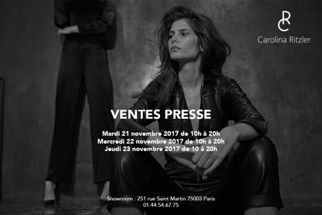 vente-presse-carolina-ritzler-2017-bd