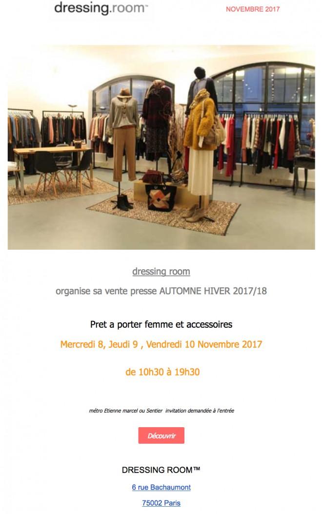 vente-presse-dressing-room-novembre-2017