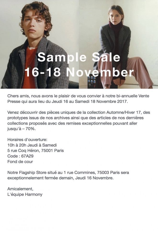 vente-presse-harmony-paris-novembre-2017-bd