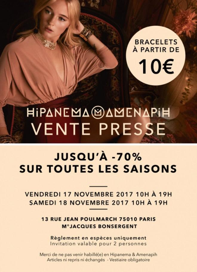 vente-presse-hipanema-paris-novembre-2017-bd