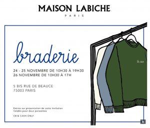 vente-presse-maison-labiche-paris-novembre-2017
