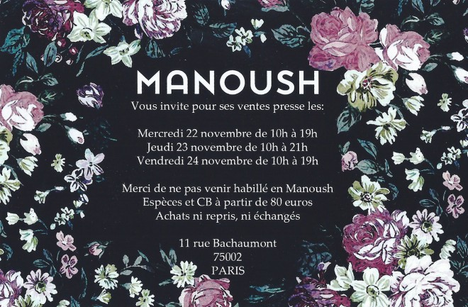 vente-presse-manoush-paris-novembre-2017-bd