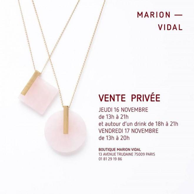 vente-presse-marion-vidal-paris-novembre-2017-bd