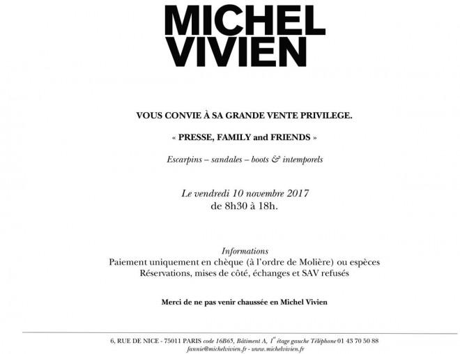 vente-presse-michel-vivien