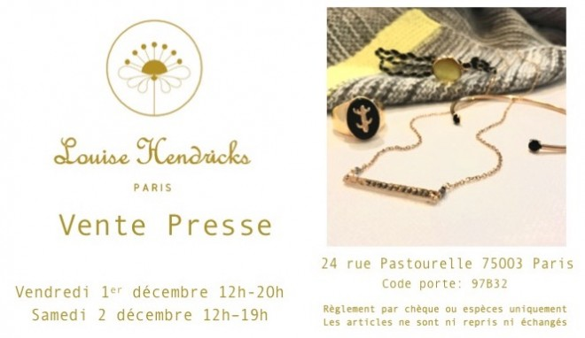 Vente_Presse_bijoux-LOUISE-hendricks-novembre-Paris