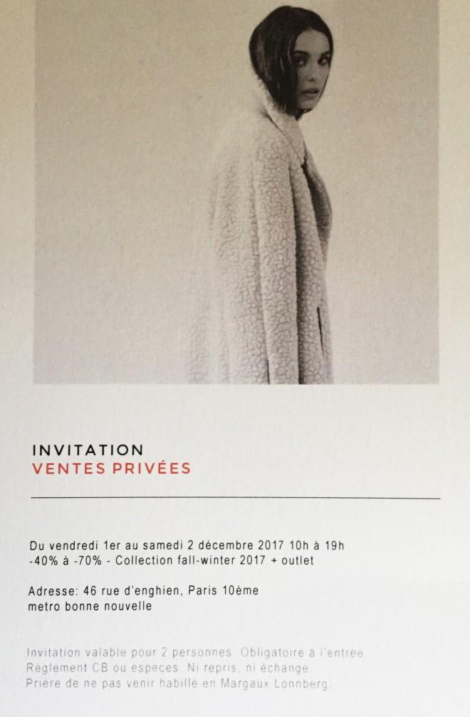 Vente_Presse_margaux-lonnberg-decembre-Paris