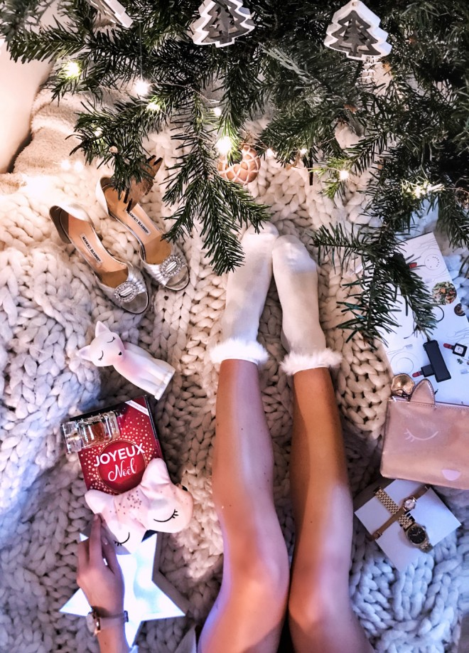 idees-cadeaux-noel-marieluvpink-6