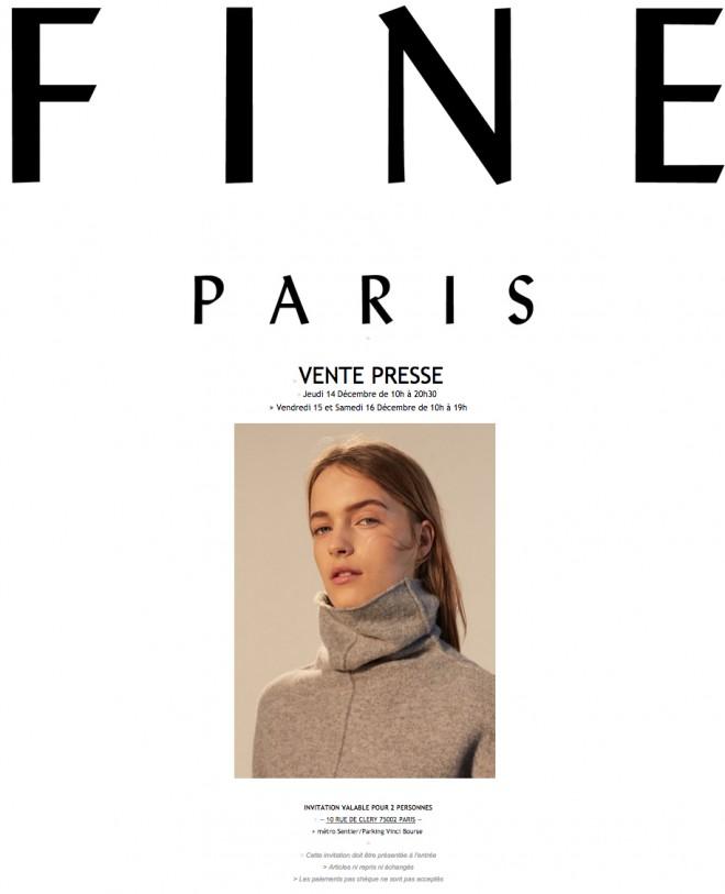 vente-presse-FINE-paris-decembre-2017