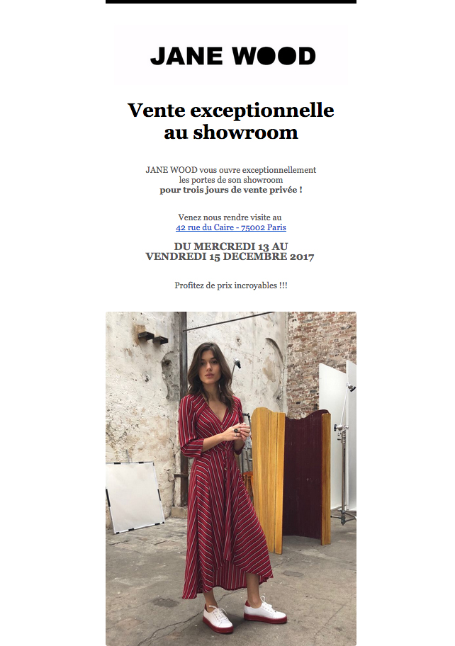 vente-presse-JANE-wood-paris-decembre-2017