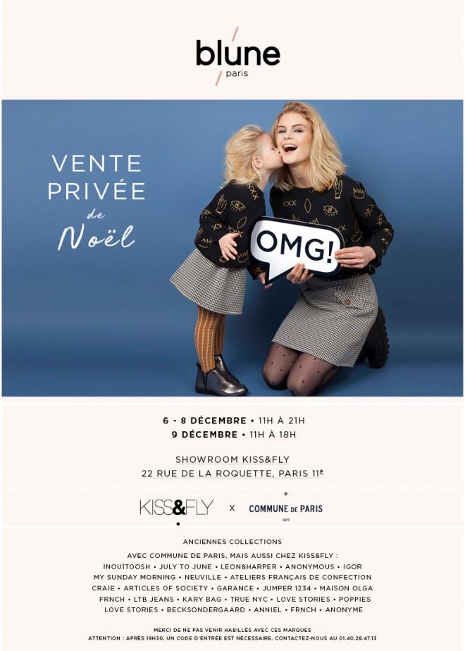 vente-presse-LEON-harper-paris-decembre-2017