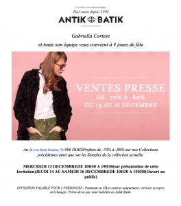 vente-presse-antik-batik-paris-decembre-2017