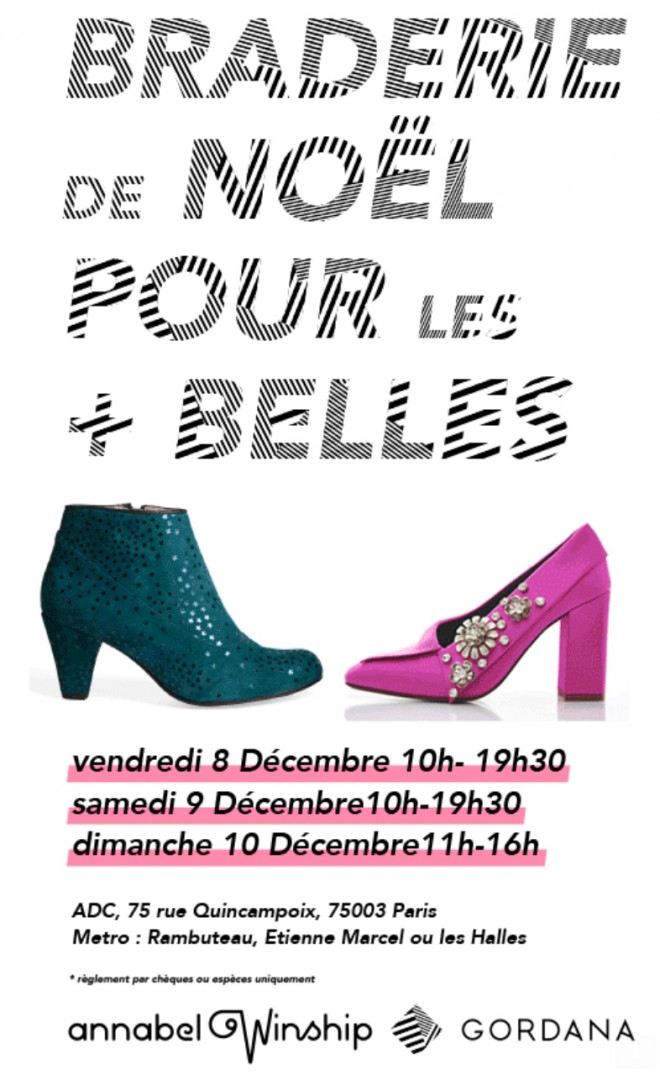 vente-presse-chaussures-annabel-winship-paris-decembre-2017