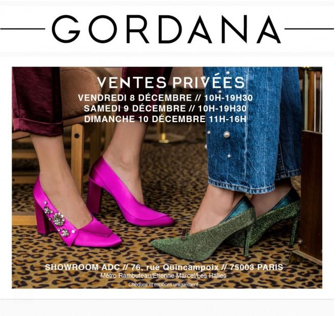 vente-presse-chaussures-gordana-dimitrijevic-paris-decembre-2017