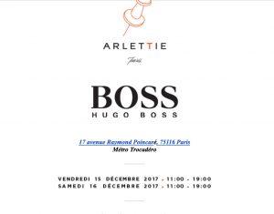 vente-presse-hugo-boss-paris-decembre-2017