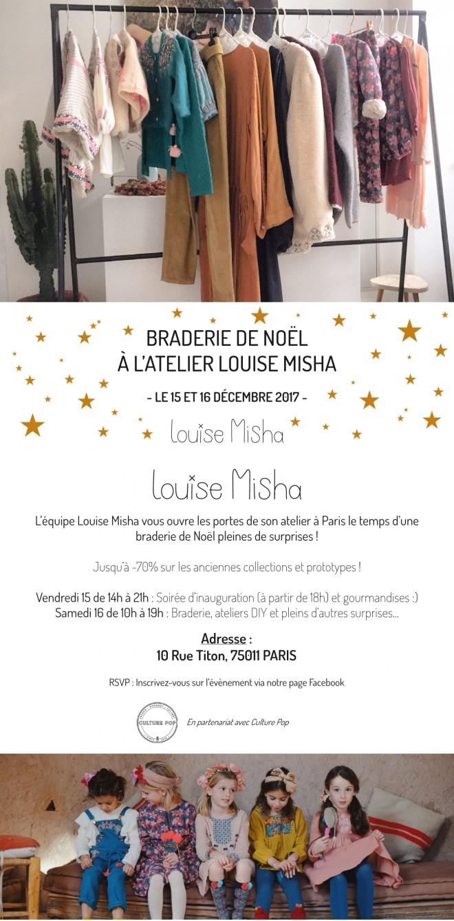 vente-presse-louise-misha-paris-decembre-2017