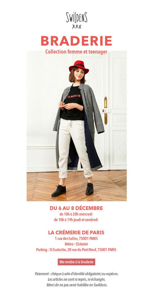 vente-presse-swildens-paris-decembre-2017