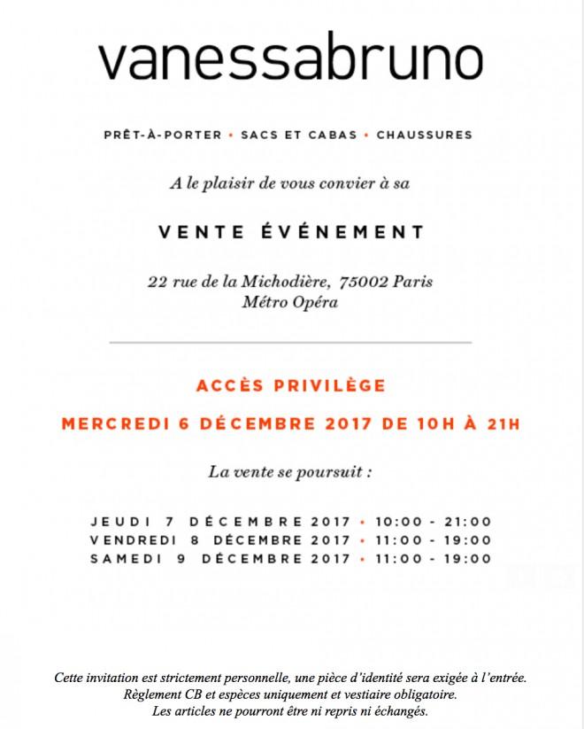 vente-presse-vanessa-bruno-paris-decembre-2017